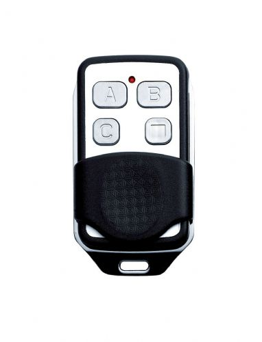 RetroTouch Mini Remote Control Fob 00881
